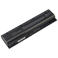 Laptop Battery For HP ProBook 4340s 4341s RC06 HSTNN-W84C HSTNN-YB3K RC06XL