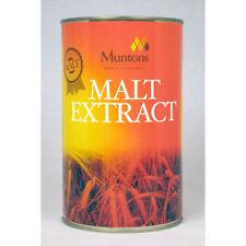 Muntons Maris Otter Malt Extract, 3.3lb