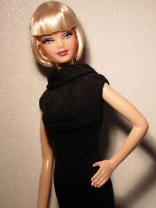 Barbie Basics Black Dress n°09 Midge with original dress perfect conditions