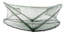 Neptune Fishing Nets