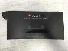 New Vault Pro-C2X-Blk Bracket For Bbpos Chipper 2X Bluetooth Card Reader