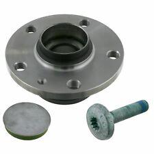 febi 23320 Wheel Bearing Kit
