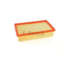 Luftfilter - Bosch F 026 400 287
