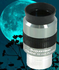 "Celestron Omni 32mm Eyepiece (1.25"") # 93323"