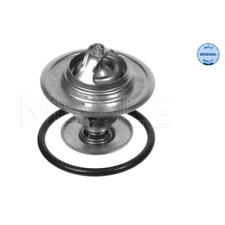 Thermostat Kühlmittel MEYLE-ORIGINAL Quality - Meyle 028 287 0010