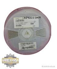Posten Taiyo Yuden GMK325F106ZH-T Kondensator