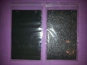 Makita 9404 compatible belt sander Carbon and Foam/rubber pad 193201-8