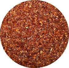 Godiva Roche rooibos herbal tea caffeine free 1  LB  bag