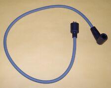 Gravely Model L - Spark Plug Wire (Part Number: 1731)