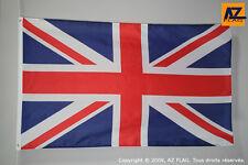 BANDIERA REGNO UNITO 150x90cm - GRAN BANDIERA BRITANNICA – INGLESE – UK 90 x 150