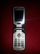 SONY ERICSSON W300i telefono cellulare per ricambi