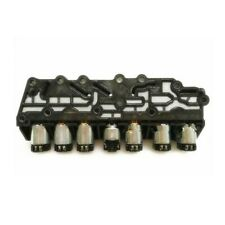 Transmission Solenoid Module for Chevrolet Cruze Buick Regal 6T40 6T30 6T45
