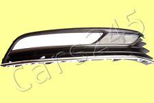 Fog Light Trim Moulding RIGHT RH Fits VW Passat B7 2010-2014