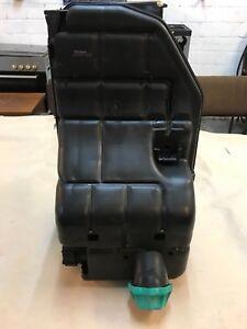 Behälter Kühlwasser ERTLAGER ER011596 für Mercedes Actros