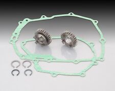 GROM KITACO 4 SPEED CLOSER GEAR 305-1432200 FOR STOCK TRANSMISSION !