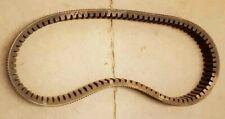 Genuine John Deere - Combine Harvester Intermediate Sheave Belt (H137670)