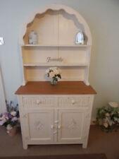 Shabby Chic Farmhouse Kitchen Furniture