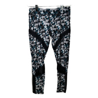 GB Girls Pants Leggings Active Run Exercise Workout Casual Bottoms Kids Size XL