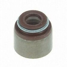 Sealed Power ST2081 Valve Stem Seal
