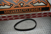 AB11 WORN DRIVE BELT CHEAP 92 POLARIS TRAILBOSS 250 2X4 ATV FREE US SHIP