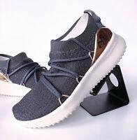 adidas Originals Ultimamotion Sneaker Damen Women Running Grau Kupfer F37037