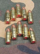Armsport Training Snap Caps 380 ACP 813