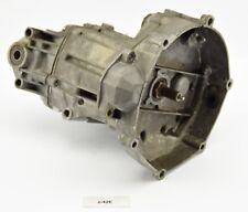 Moto Guzzi V50 III PF Bj.1980 - Getriebe