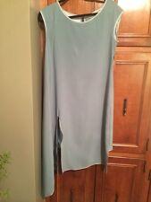 Women's RACHEL ROY Asymmetrical Dress Size Medium.