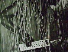 GUITARET von Hohner-Vintage aus den 60ern Generalueberholt