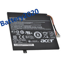 AP14A4M AP14A8M New battery for Acer Aspire Switch 10 SW5-011 SW5-012 5930mah