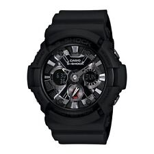 Resin Strap Casual Wristwatches with Chronograph