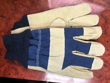 Workerlandscaping Gloves Set Of 12