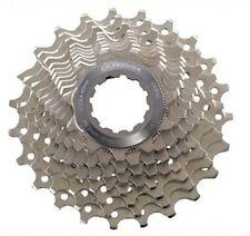 Shimano Ultegra 6700 12-30T Cassette Road Bike 10-spd 105 / Dura-Ace