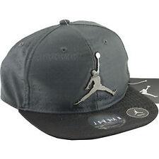 Nike Boys' Baseball Caps