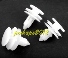 40 For JEEP GRAND CHEROKEE 99-2001 HIGH QUALITY DOOR PANEL FASTENER 6505539AA