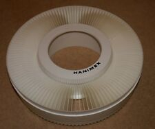 Authentic Hanimex Rondex 120 35mm Slide Magazine Tray
