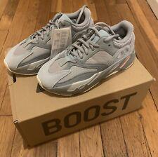 d773e7972 Adidas adidas Yeezy Boost 700 5 Men's US Shoe Size Athletic Shoes ...