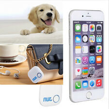 Nut 2 Intelligent Bluetooth Internet Tracking Locator Anti-Lost Child Pet Key