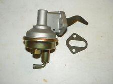 1976-1980 Buick 350 w/A.C. re-manufactured fuel pump