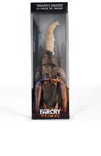 Far Cry Primal – Takkar's Dagger - BRAND NEW in BOX - FarCry 2 3 4 5