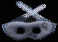Bodytec Ojo Máscara de calefacción terapéutico p11