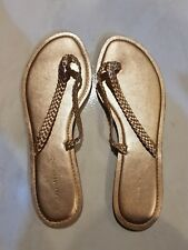 Banana Republic Sandals for Women