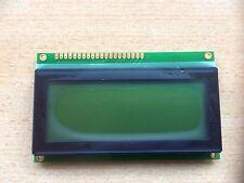 LM19264ABC-R LCD Module, 192 x 64 pixels graphique 5 V Z920
