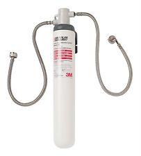 NEU BONAMAT Pumpstabdichtung für Airpot-Standard