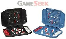 BATTLESHIP GRAB AND GO GAME - TOYS BRAND NEW FREE DELIVERY