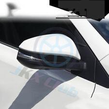 Ala izquierda del lado del pasajero de Vidrio Espejo Para Toyota Fj Cruiser 2006-2012