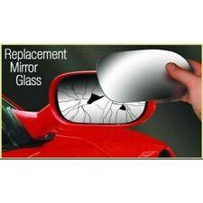 Sommet ADRG - 905-côté gauche-anti éblouissement Remplacement Miroir Verre-BMW
