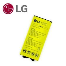 BATERIA ORIGINAL LG G5 H850 - BL-42D1F 2800mAh DESMONTAJE ENVIO GRATIS