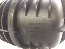 2x BMW 5er E60 M5 6er E63 M6 Faltenbalg Luftfilterkasten Luftschlauch 7834213