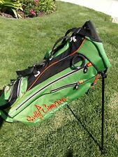 Scotty Cameron Limited Stand Golf Club Bags